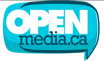 Openmedia.ca and HeroNet are Here to save the day!