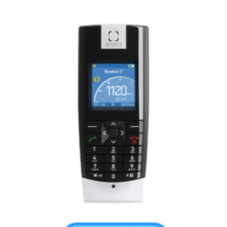Cheap Home phone VoIP Canada wide