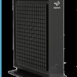 HITRON-CDA3-20 cable modem