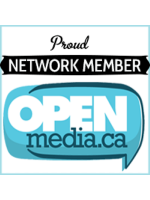 Unlimited internet, proper HDTV, clean VoIP as well as realistic cell phone practices are simple sense at openmedia.ca