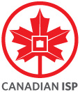 CanadianISP logo