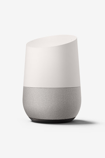 google home or Google cast devices causing wifi issues on TP-Link devices